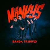 Banda Tributo de Los Monkys