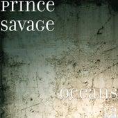 Oceans 12 de Prince Savage