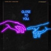 Close to You de Chelsie Denise