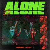 Alone de Jacknife