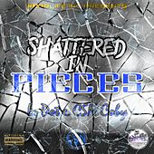 Shattered in Pieces by L-Dot