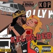 Reloaded von Kop
