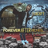 Forever After Riches by FAR Munchyy
