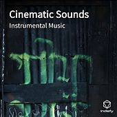 Cinematic Sounds by Unspecified