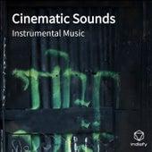 Cinematic Sounds de Unspecified