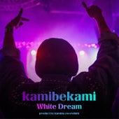 White Dream by Kamibekami