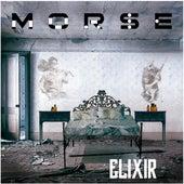 Elixir de Morse