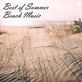 Best of Summer Beach Music by Various Artists