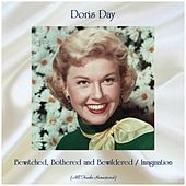Bewitched, Bothered and Bewildered / Imagination (Remastered 2019) van Doris Day
