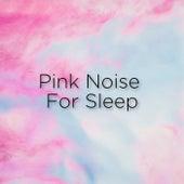 Pink Noise For Sleep de BodyHI