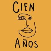Cien años by Un Dia En Las Nubes