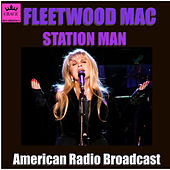 Station Man (Live) de Fleetwood Mac