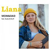 Mom&Dad by Liana