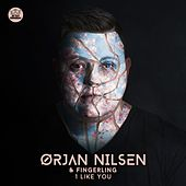 1 Like You von Orjan Nilsen