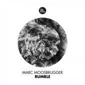 Rumble de Marc Moosbrugger