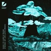 Strings Of Life (ATFC Remix) von Kanu