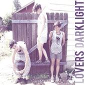 Dark Light by Lovers