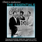 Class & Rendezvous, The Essentials von Various Artists