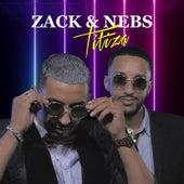 Titiza by Zack