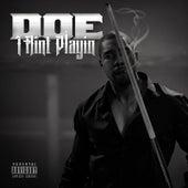 I Ain't Playin by Doe