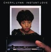 Instant Love by Cheryl Lynn