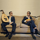 Songs From The Cedar House by Ryan Francesconi
