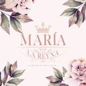 Maria La Reyna de Various Artists