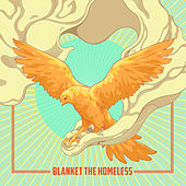Blanket the Homeless de Various Artists