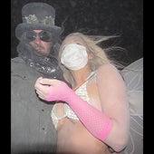 Lindsay Lohan von DJ Swamp
