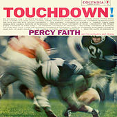 Touchdown! by Percy Faith & His Orchestra & Chorus