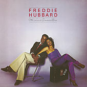 The Love Connection by Freddie Hubbard