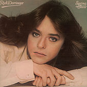 Spring Fever by Rick Derringer
