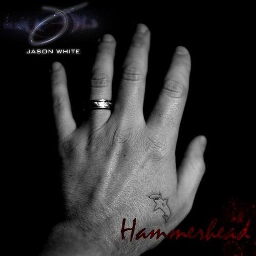 Hammerhead by Jason White