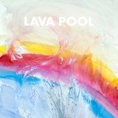 Lava Pool by Alec Baker
