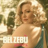 Belzebù von Greta