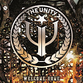 Welcome Home by The Unity