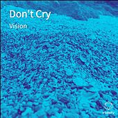 Don't Cry by Vision