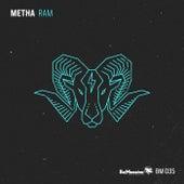 Ram de Metha