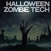 Halloween Zobie Tech von Various Artists