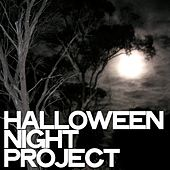 Halloween Night Project by Various Artists