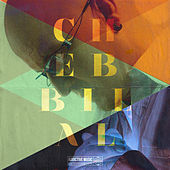 Cheb Bilal - Bekri by Cheb Bilal