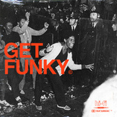 Get Funky by Various Artists