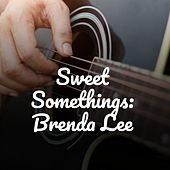 Sweet Somethings: Brenda Lee de Brenda Lee