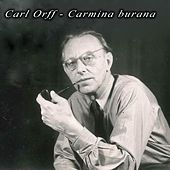Carmina Burana von London Symphony Orchestra
