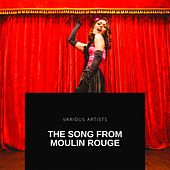 The song from Moulin Rouge de Michel Legrand