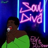 Soul Diva von R T W