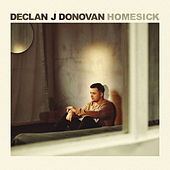 Homesick von Declan J Donovan
