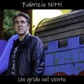 Un grido nel vento by Fabrizio Nitti