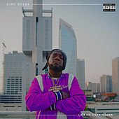 Queen City Vibes von King Myers