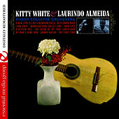 Kitty White & Laurindo Almeida With The Buddy Collette Orchestra (Digitally Remastered) by Kitty White